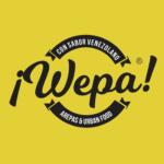 ¡Wepa! Arepas & Urban Food